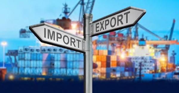 Veracruz celebra su primera feria de importación y exportación