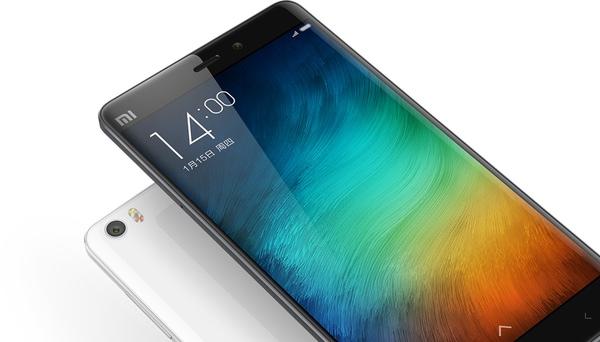 Xiaomi comenzará a vender teléfonos en Brasil