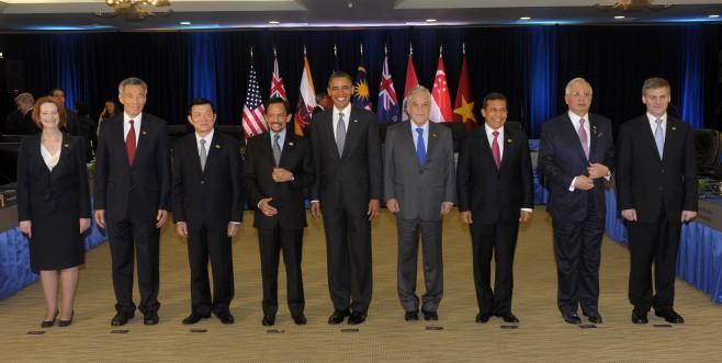 acuerdo transpacifico