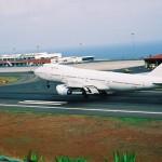 aeropuerto-Madeira