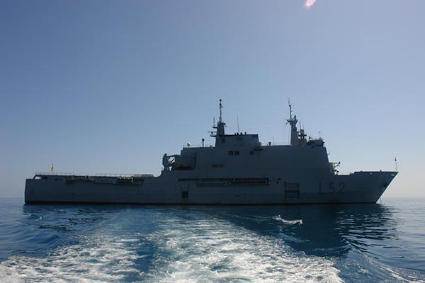 buque-asalto-castilla