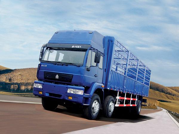 carga-camion