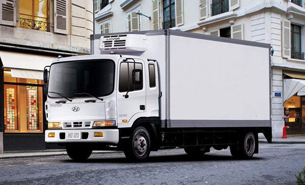 carga-camiones-