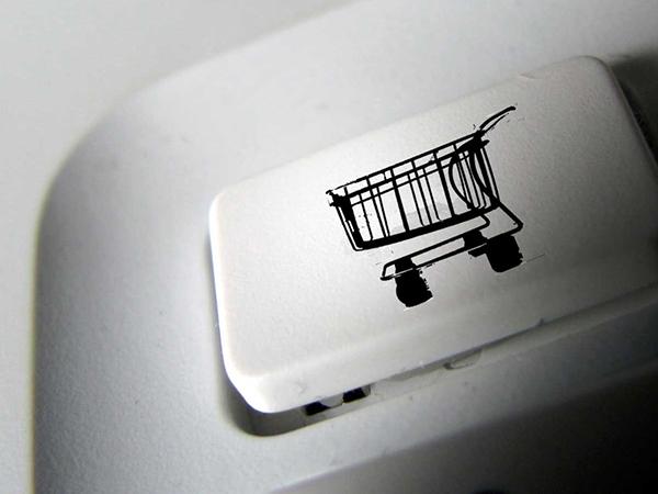 carrito-compra-ecommerce