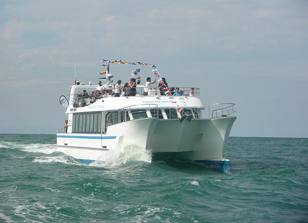 catamaran-ciudad-san-sebastian