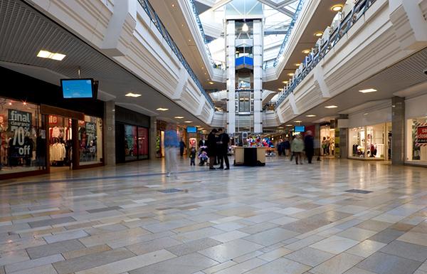 centro-comercial-klepierre