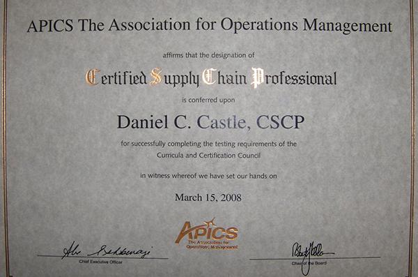 certificado-CSCP-de-APICS