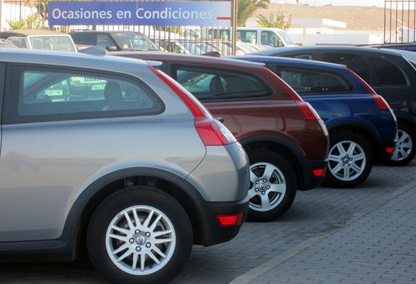 coches-ocasion