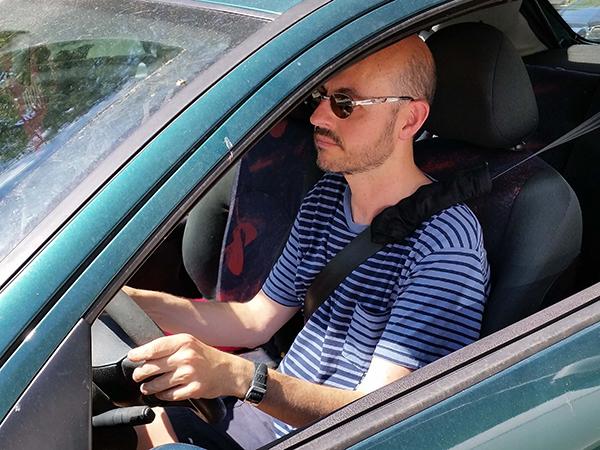 conducir-gafas-de-sol