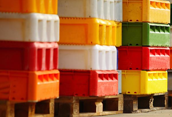 contenedores-y-palets