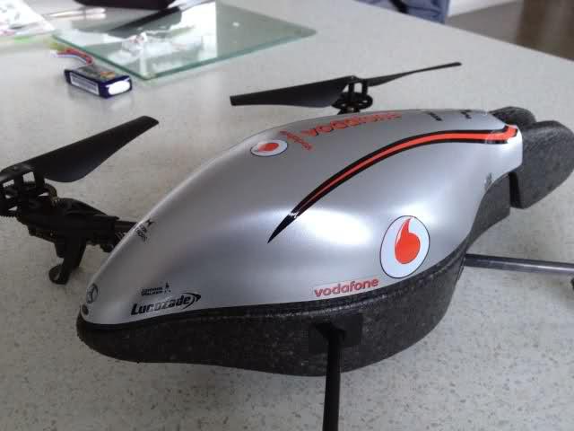 dron-vodafone