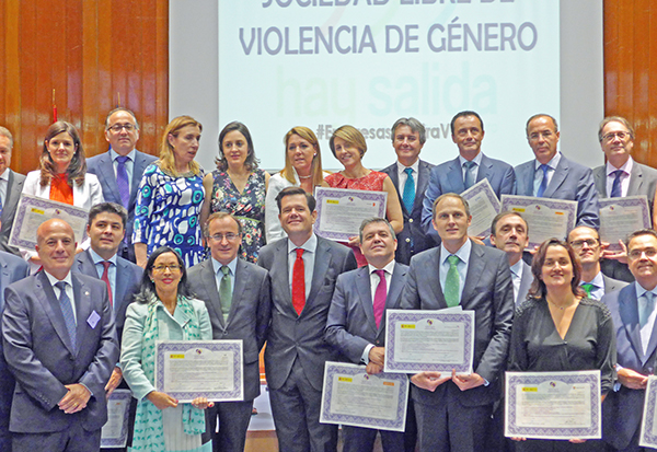 empresas-contra-la-violencia-de-genero