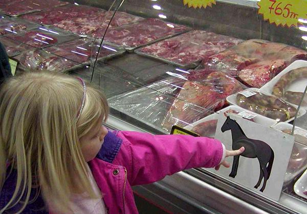 exportacion-carne