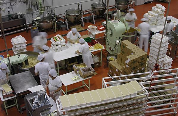 fabricacion-obradores-almendra-miel