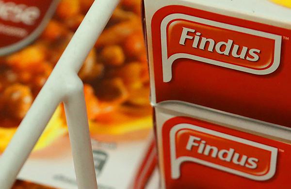 findus-logo-supermercado