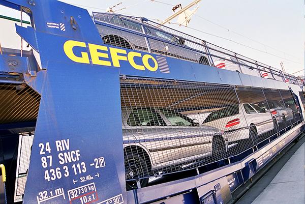 gefco-austria-camion