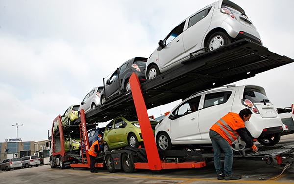 gefco-transporte-vehiculos