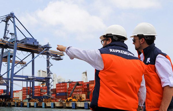 gestion-carga-operaciones-logisticas