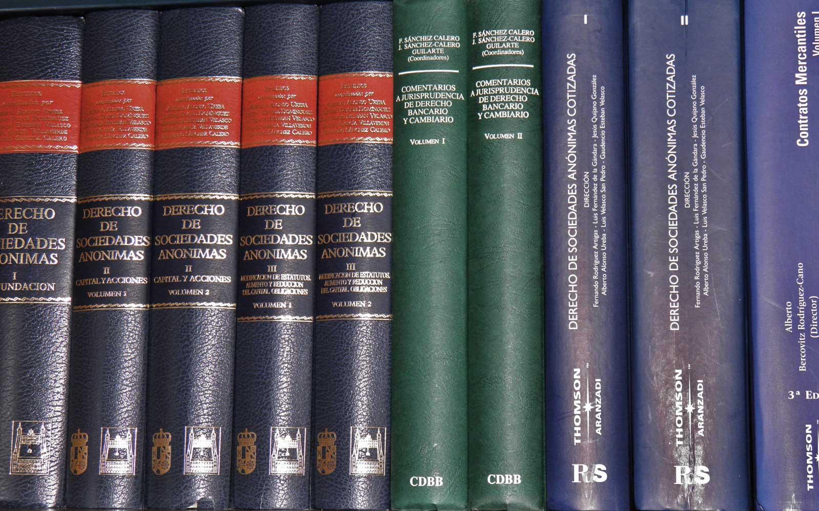 libros-societarios