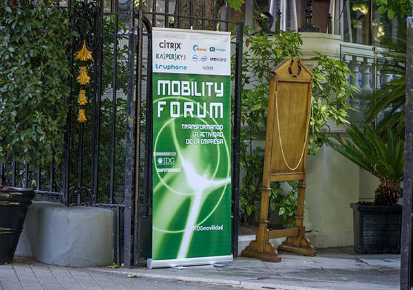 mobility-forum