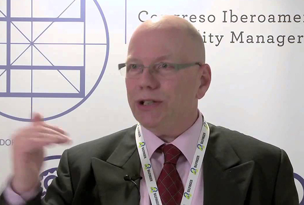 ponente-CIFMers