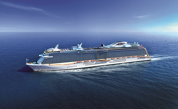 princess-cruises-crucero