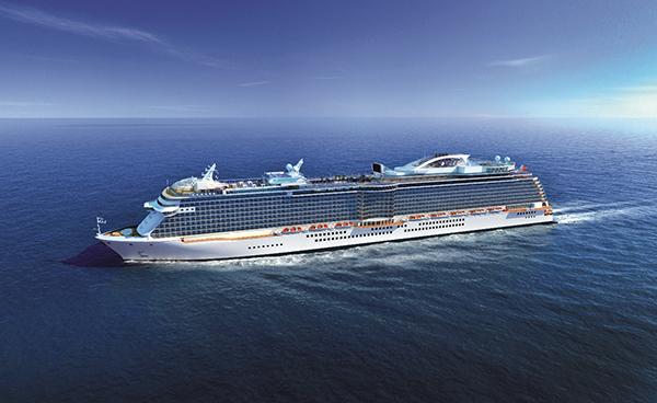 princess-cruises-crucero