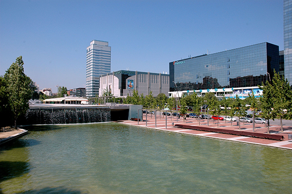 sabadell-ciudad-sostenibilidad