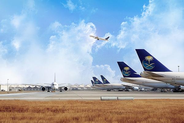 saudia-airlines-flota-aviones