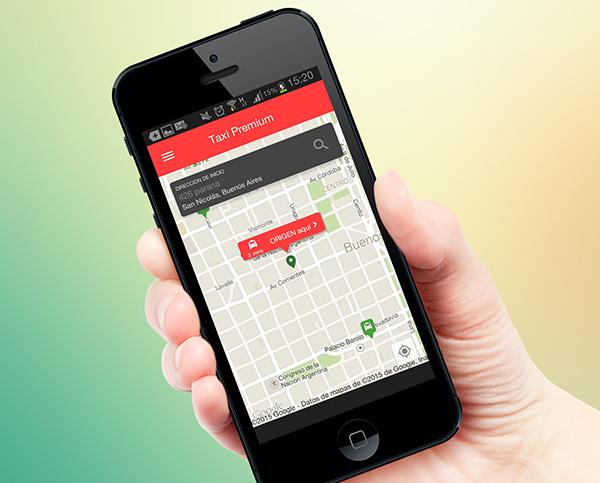 taxi-premium-app