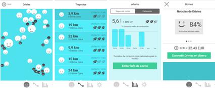telefonica-app-drivies