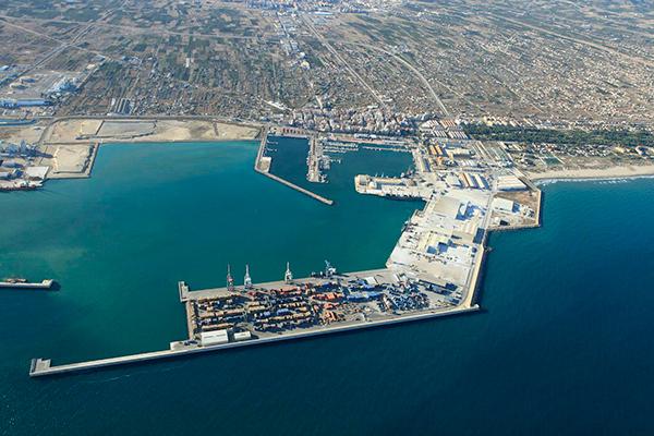 terminal-puerto-castellon