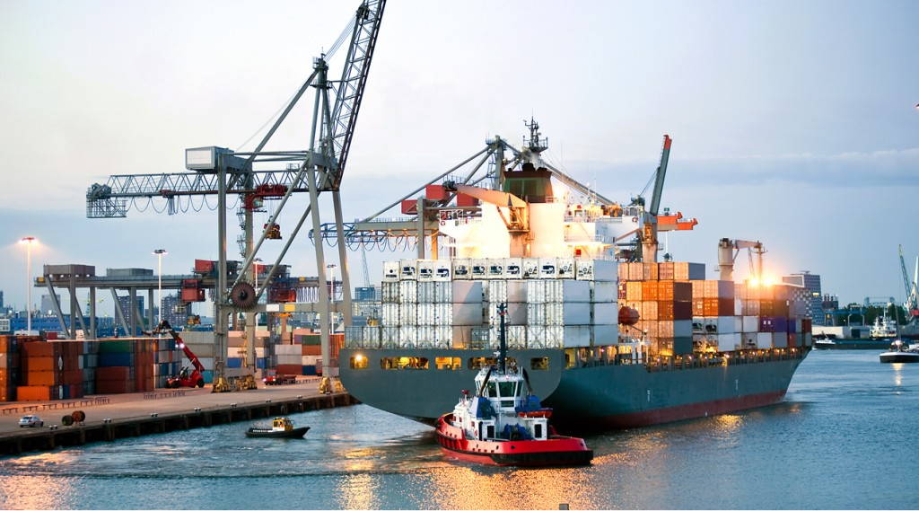 transporte-internacional-puerto
