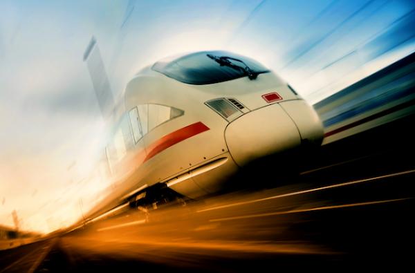 tren-alta-velocidad