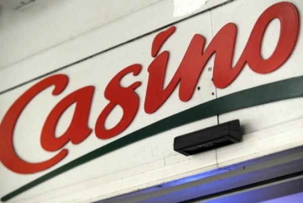 Casino reorganiza su actividad en América Latina