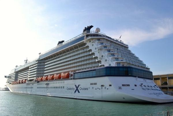 Celebrity Cruises lanza nuevo programa temático