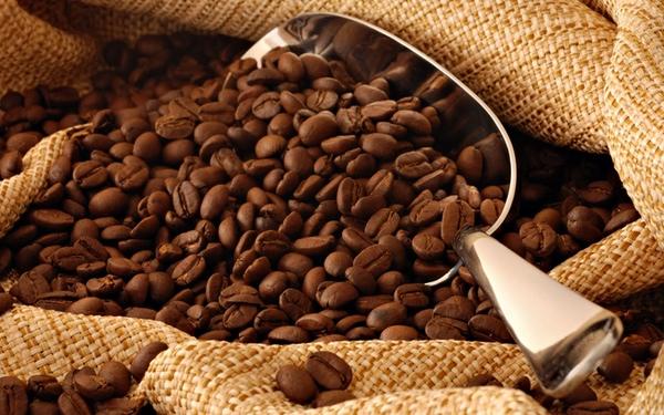 Colombia aumenta su producción y exportación de café