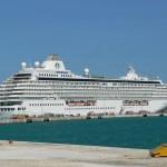 Crystal Cruises tendrá una línea de cruceros fluviales