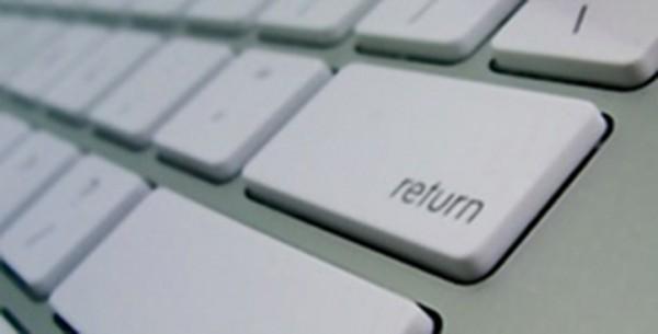 Un estudio del Grupo MetaPack ha revelado que más del 83% de los consumidores se mantendría leal a una tienda online con un servicio de devoluciones más fácil, práctico y gratuito. El Grupo MetaPack es un proveedor líder de tecnología de comercio electrónico para servicios de entrega con sede en Inglaterra.