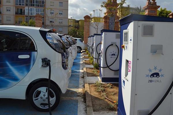 Endesa-coches-electricos