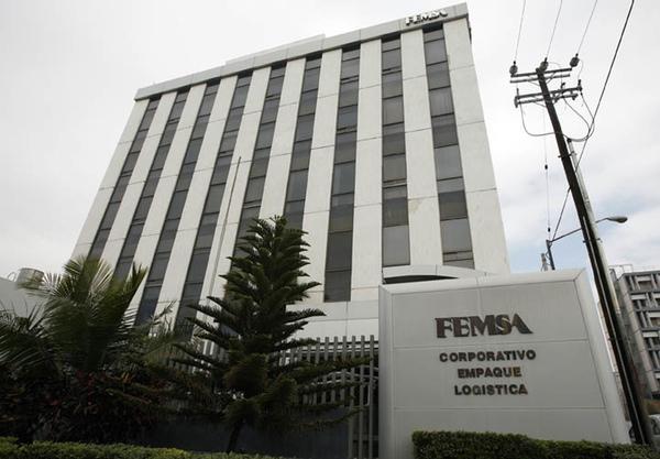 FEMSA adquiere Socofar