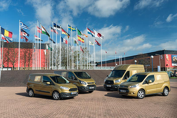 Ford_Transit_Golden_Convoy