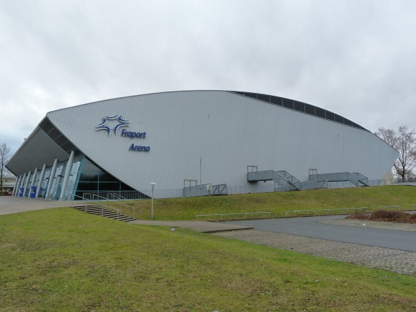 Fraport_Arena