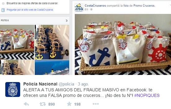Fraude-Costa-Cruceros