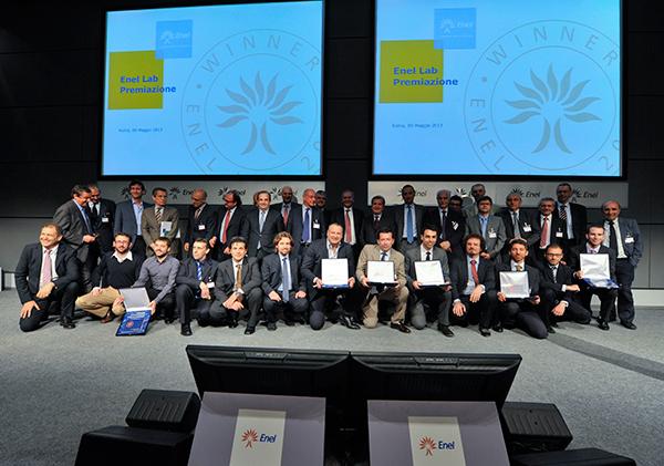 Grupo-Enel-informe-sostenibilidad