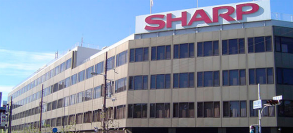 Hisense adquiere la planta mexicana de Sharp