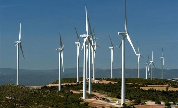 Inversión extranjera para construir parques eólicos en Cuba