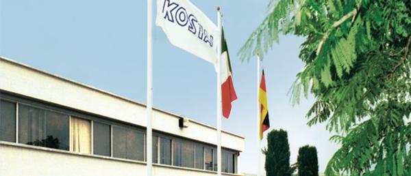 Kostal abre nueva planta en Queretaro
