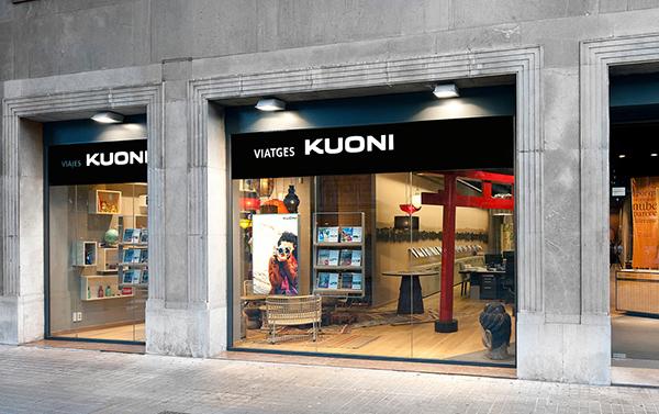 Kuoni-viajes-establecimiento