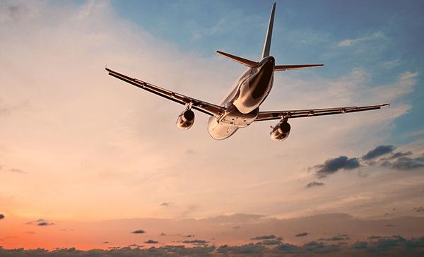 Latam-vuelo